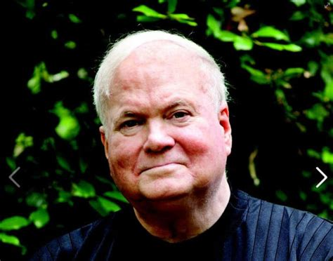 quot great santini quot author pat conroy diagnosed with cancer diagnosis