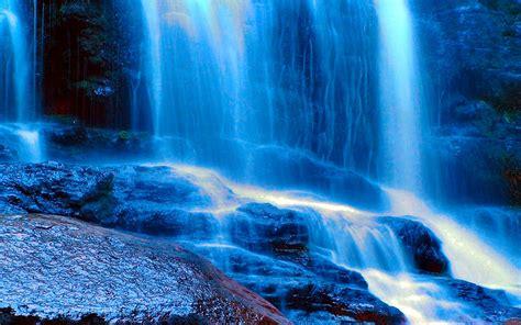 nature water wallpapers hd pixelstalknet