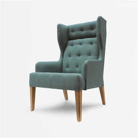 strandmon wing chair ebay image gallery wing chari