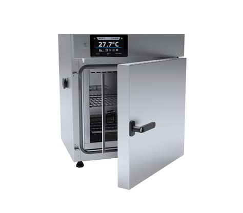 Laboratory incubator CLN 53 | POL-EKO-APARATURA