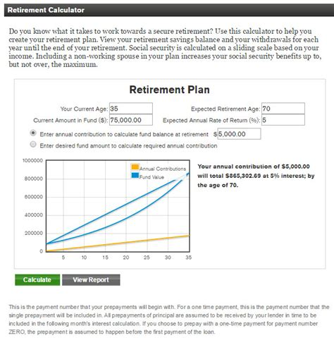 Bloomberg Retirement Calculator. How To Be The Best Sales Manager. Lemon Vs Kurtzman Summary Education For Cna. Cosmetology Training School Sat English Tips. Operational Risk Management Training. Socially Responsible Etfs Attorney Mike Morse. Enterprise Contact Management. Keystone Mobile Shredding Roof Truss Company. Physician Assistant Online Cedar Crest Rehab