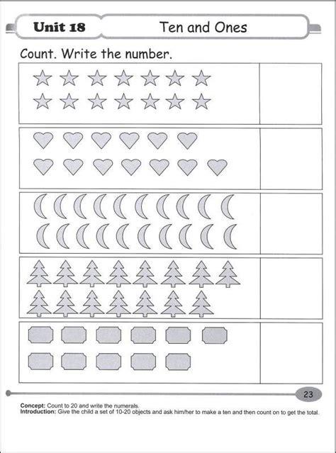 Singapore Math For Grade 1 Worksheets  Printable Kids Math Worksheets For Elementary Gradefree