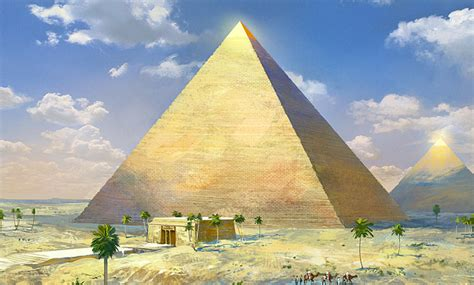 great pyramid  giza wiki grepolis en
