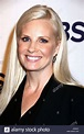 Monica Potter High Resolution Stock Photography and Images ...