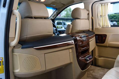 2016 hyundai grand starex 2017 2018 best cars reviews