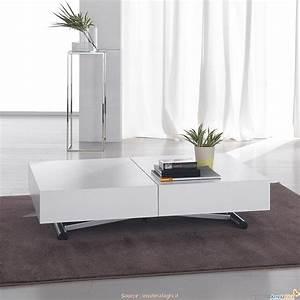 Completare 5 Tavolino Da Divano Ikea