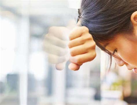 lutter contre le sommeil au bureau le stress de la performance au burn out sabine pernet
