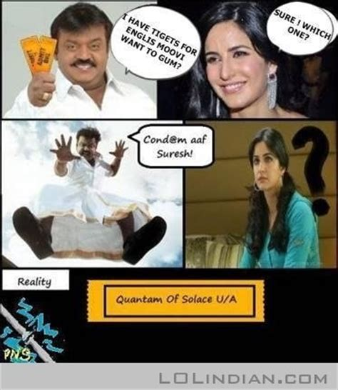 Captain Vijayakanth Memes - what is the funniest captain vijayakanth meme quora