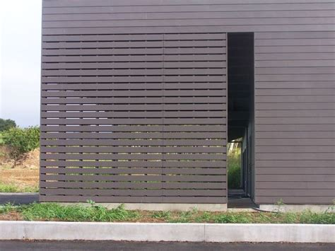 59 Best Cedar Siding Images On Pinterest
