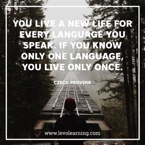 learning  language inspire    quotes