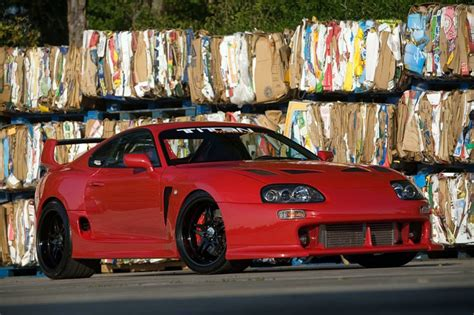 widebody supra wallpaper top toyota supra wide body kit wallpapers