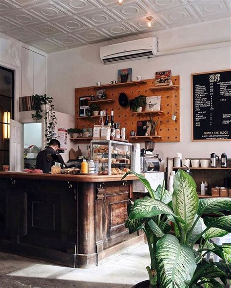 There are 306 coffee shop furniture for sale on etsy, and they cost. Ludlow Coffee Supply New York @ss0522 perfect coffee shop corners @ludlowcoffeesupply # ...