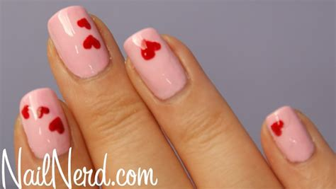 22 Magical Nail Designs For Pretty Girls
