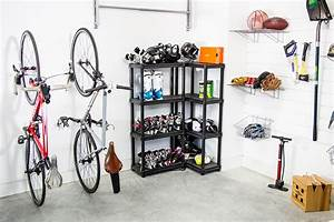 Fahrrad Wandhalterung Holz : 6 elegante fahrrad wandhalterungen im vergleich bikecitizens ~ Markanthonyermac.com Haus und Dekorationen