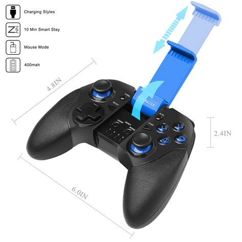 android phone controller android bluetooth phone controller beboncool bluetooth