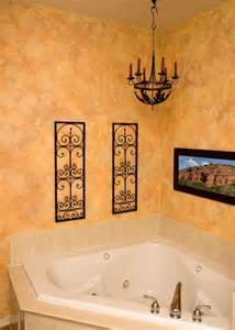 bathroom faux paint ideas faux finish photos of bathrooms