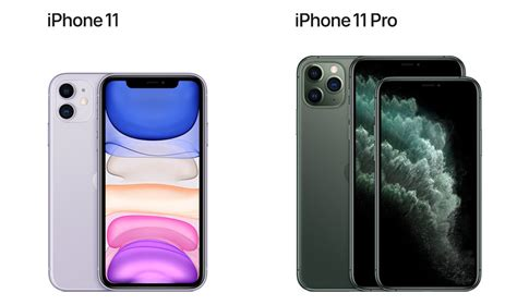 apple iphone 11 pre order guide price specs and ship date shacknews