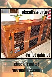 biscuits and gravy pallet cabinet you have to see o 1001 With kitchen cabinet trends 2018 combined with candlelight service candle holders