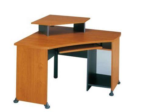 bureau angle informatique bureaux informatiques gautier achat vente de bureaux