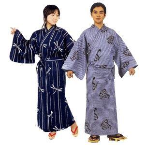 dress code  sakura