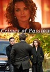 Watch Crimes of Passion (2005) Full Movie Free Online ...