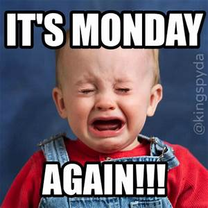 Best Songs about the Worst Day of the Week, Monday – Good ...
