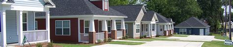 section 8 greenville sc low income housing in greenville sc low income apartments