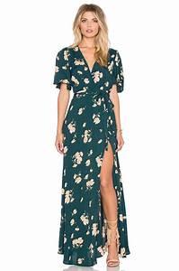 les 25 meilleures idees concernant robe kimono sur With chambre bébé design avec robe fluide a fleurs