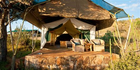 laikipia wilderness camp fleewinter safaris kenya customer