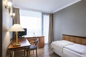hotelzimmer koblenz wyndham garden lahnstein koblenz hotel With katzennetz balkon mit wyndham garden wismar angebote