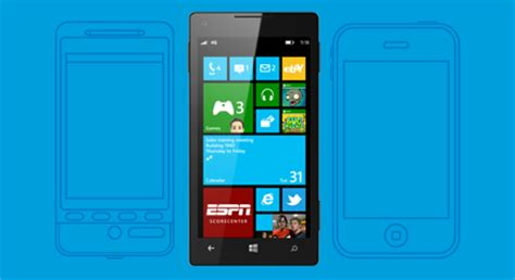 switching iphones switching to windows phone from iphone or android