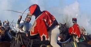 à La Hussarde : didier goux habite ici le se fait prendre la hussarde ~ Medecine-chirurgie-esthetiques.com Avis de Voitures