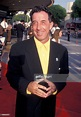 """Producer Mark Canton attends the """"Last Action Hero ..."""