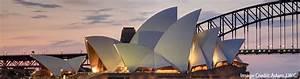 SBE 2016 Sydney   International High-Performance Built ...