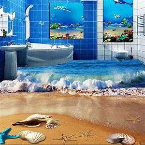 1000 idees sur le theme revetement mural pvc sur pinterest With carrelage adhesif salle de bain avec led pas cher chine