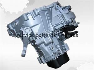 Boite Automatique Fiat Ducato : boite de vitesses fiat ducato 2 5 d 20ke frans auto ~ Gottalentnigeria.com Avis de Voitures