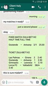 Betting Tips 1x2 : zulubet zulu tips zulu predictions zulu bet tips 1x2 ~ Frokenaadalensverden.com Haus und Dekorationen