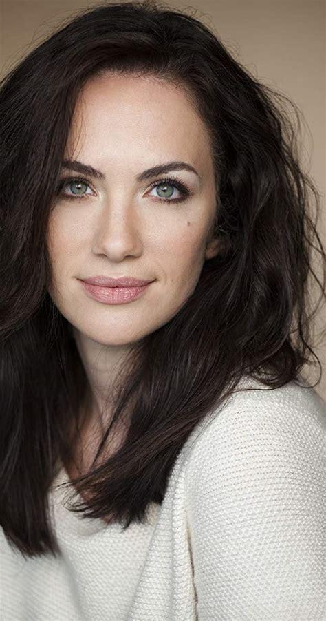 kate gordon actress kate siegel imdb