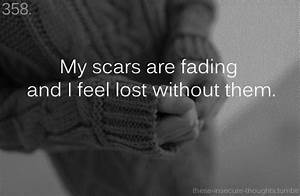 Took the words right out of my mouth | the suicide project ...