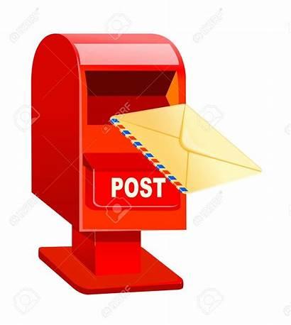 Clipart Box Letter Clipground Cliparts