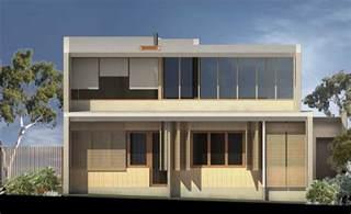 home design 3d design modern house plans 3d