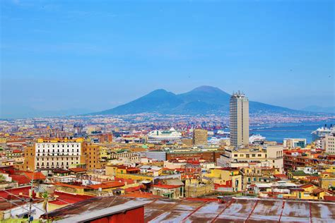Images Of Italy Aol Image Search Results