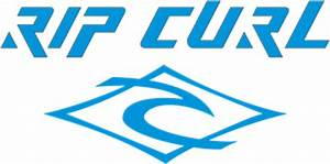 Rip Curl Logo Vector (.EPS) Free Download
