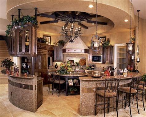 modern kitchen island ideas interior design