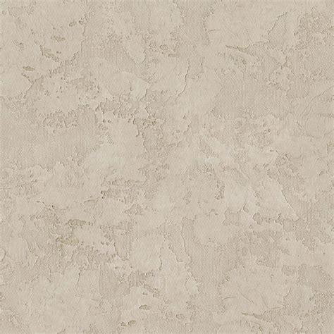 unique textured wallpaper brewster beige stucco texture wallpaper 3097 27 the home