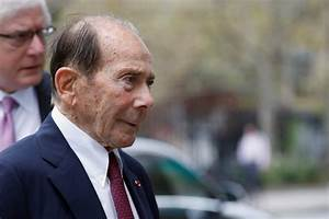 Supreme Court r... Maurice Hank Greenberg Quotes