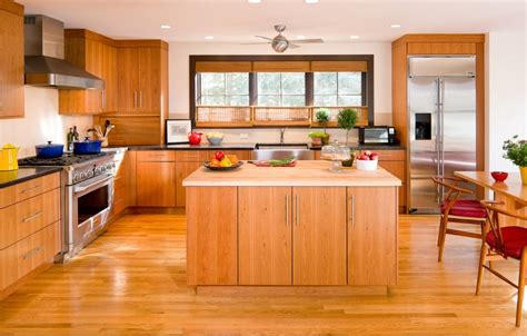 hot sales  design classic custom  solid wood