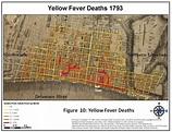 Encyclopedia of Greater Philadelphia | Yellow Fever ...