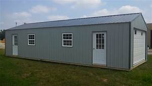 portable garage sheds large iimajackrussell garages With building a portable shed