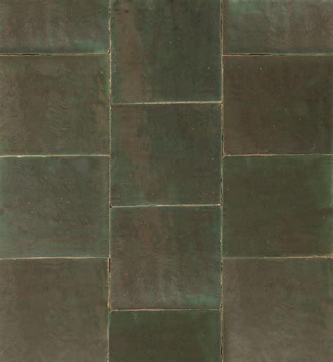 8x8 tiles 8x8
